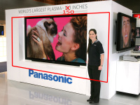 Panasonic_150_tv