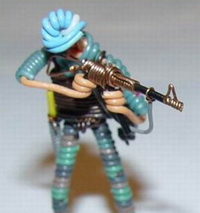 Ethernet_cable_soldier06