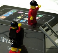 Playmobil_iphone